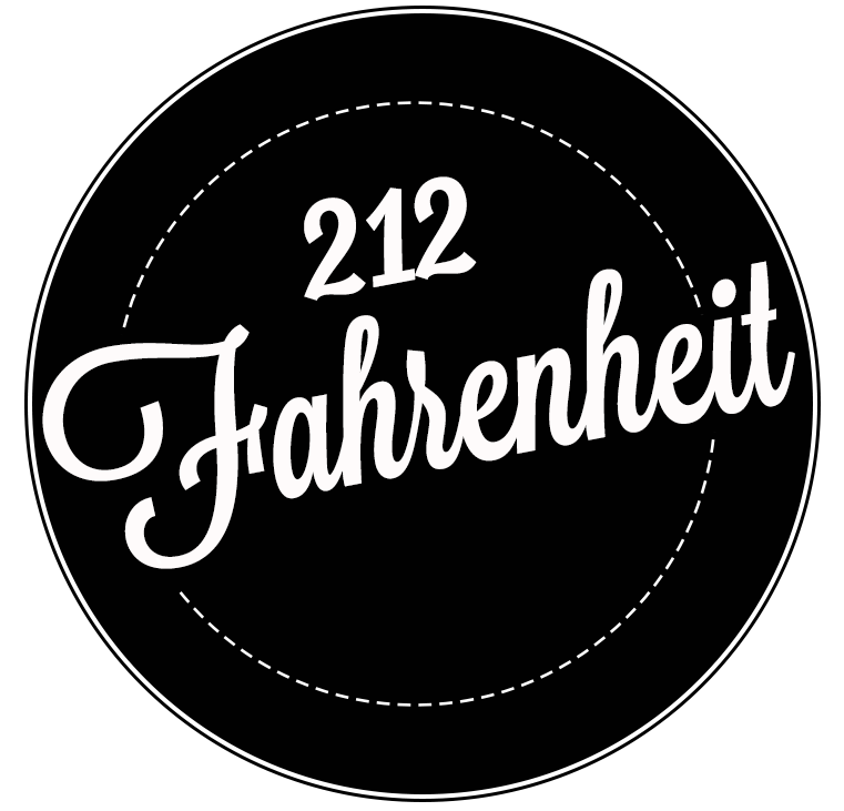 212Fahrenheit – Steam Games Reviews