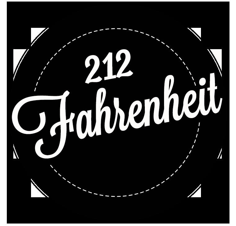212Fahrenheit – Steam Games Reviews